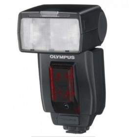 Flash Kamera Olympus FL-50R