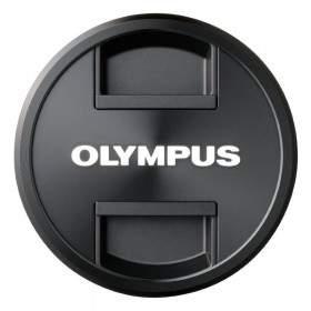 Lens Cap Olympus LC-58C
