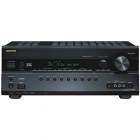 Home Audio ONKYO TX-SR608