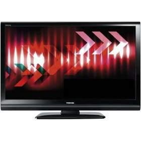 TV Toshiba REGZA 32 in. 32PB1E