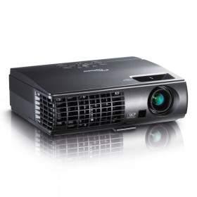 Proyektor / Projector Optoma EP7155