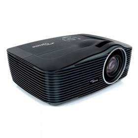 Proyektor / Projector Optoma HD36
