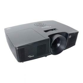 Proyektor / Projector Optoma X316