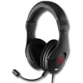 Headset OZONE Onda 3HX