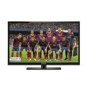 TV Panasonic 40 in. TH-40A403G