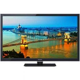 TV Panasonic 42 in. THL-42ET60G
