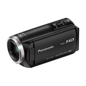 Baterai Kamera Panasonic HC-V270GC