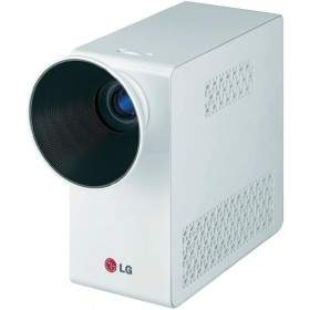 Proyektor / Projector LG PG60G