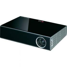 Proyektor / Projector LG PA1000