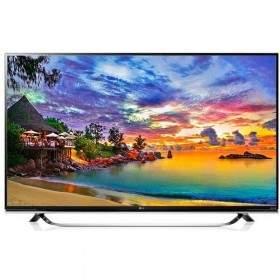 TV LG 49 in. 49UF850T
