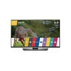 TV LG 32 in. 32LF630T