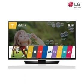 TV LG 49 in. 49LF630T