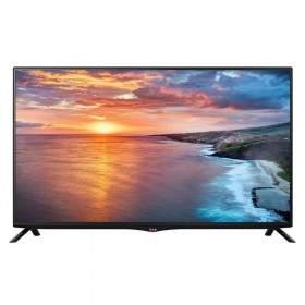 TV LG 42 in. 42UB700T