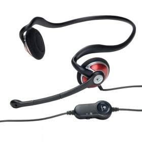 Headset Logitech H230