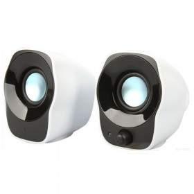 Speaker Komputer Logitech Z120