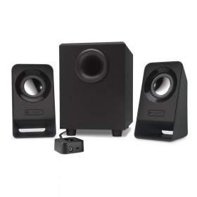 Speaker Komputer Logitech Z213