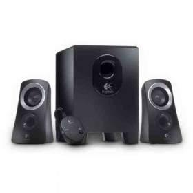 Speaker Komputer Logitech Z313