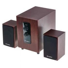 Speaker Komputer Logitech Z443