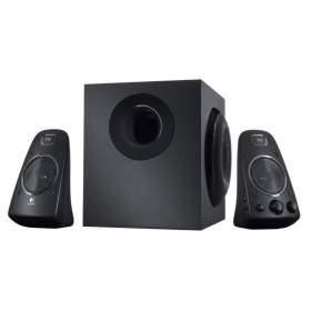 Speaker Komputer Logitech Z623