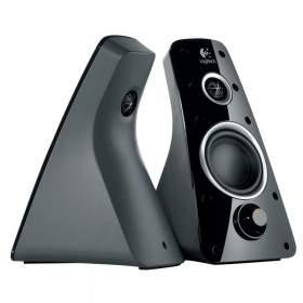 Speaker Komputer Logitech Z520