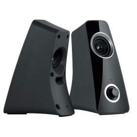 Speaker Komputer Logitech Z320