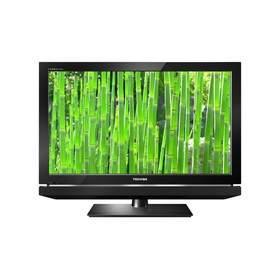 TV Toshiba REGZA 24 in. 24PB20