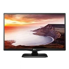 Monitor Komputer LG LED 29 in. 29MT47A