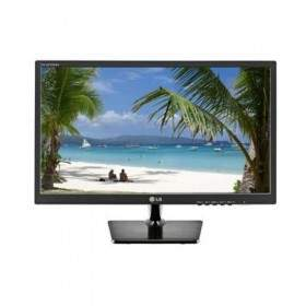Monitor Komputer LG LED 16 in. E1642C