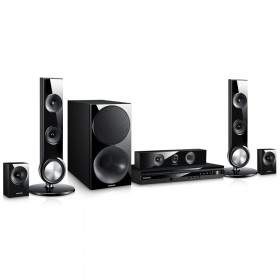 Home Theater LG DH6340H