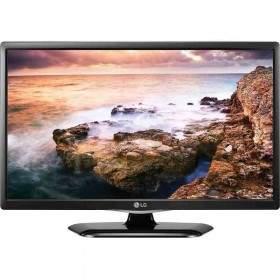 TV LG 24 in. 24LF454A