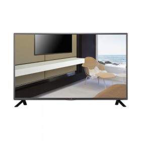 TV LG 42 in. 42LY340C