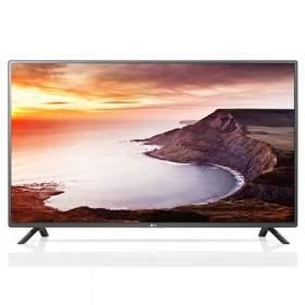 TV LG 42 in. 42LF561T