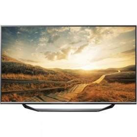 TV LG 49 in. 49UF670T