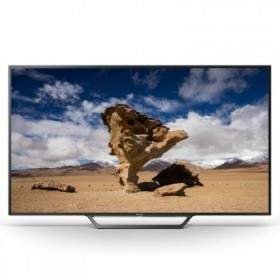 TV LG 49 in. 49LF550A