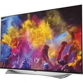 TV LG 55 in. 55UF950