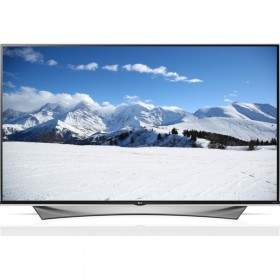 TV LG 65 in. 65UF950