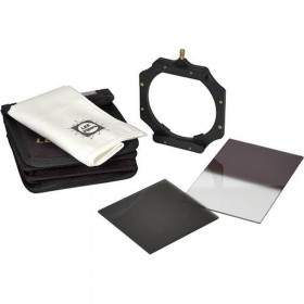 Filter Lensa Kamera LEE 100x100 Digital Starter Kit