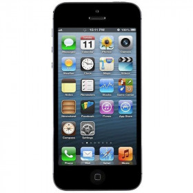 HP Apple iPhone 5 32GB