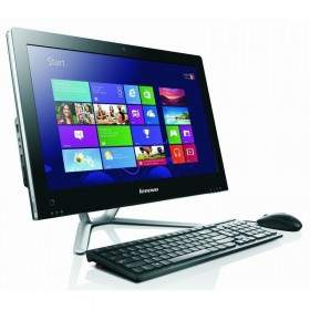 Desktop PC Lenovo IdeaCentre C360-0575