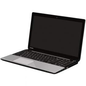 Laptop Toshiba Satellite L40T-AS10S