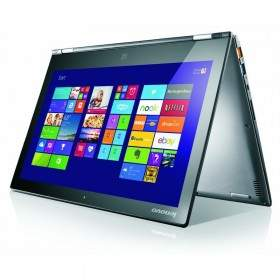 Laptop Lenovo IdeaPad YOGA 3 Pro 13-DID