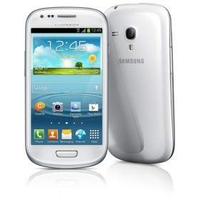 HP Samsung Galaxy SIII(S3) mini i8190 16GB