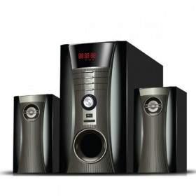 Speaker Komputer Mito S208