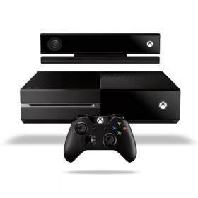 Game Console Microsoft Xbox One