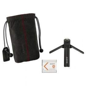 Baterai Kamera Sony ACC-CTBN1