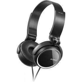 Headphone Sony XB250