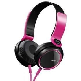 Headphone Sony XB400