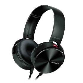 Headphone Sony XB450BV