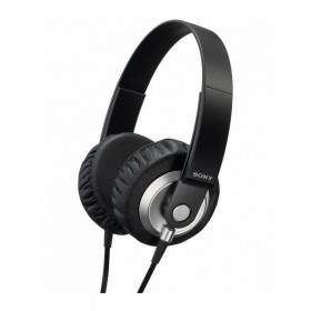 Headphone Sony XB300