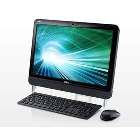 Desktop PC Dell Vostro 360